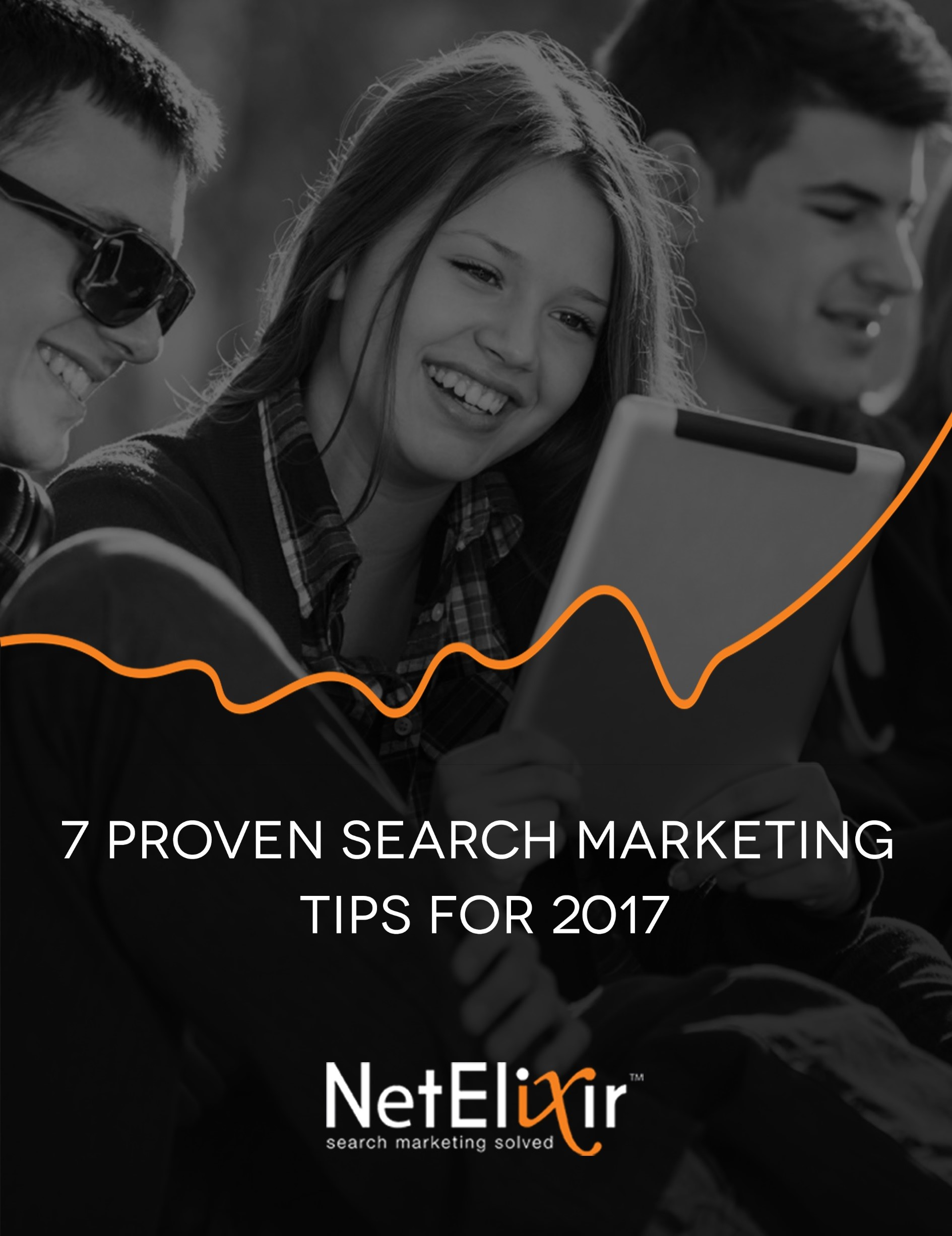 7-proven-search-marketing-tips-for-2017